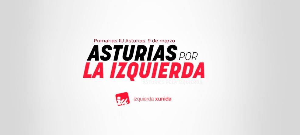 Asturias por la Izquierda